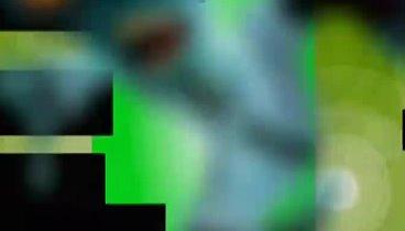 Ben 10 Temporada 01 Capitulo 08 - La Alianza
