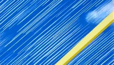 Dragon Ball Z Capitulo 03 - La combinación más fuerte de este mundo