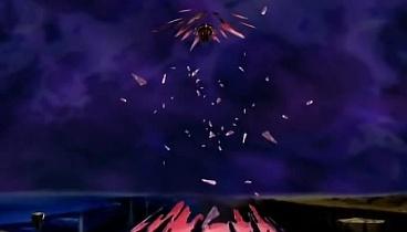 Digimon Frontier Capitulo 37 - Recuperemos el digimundo