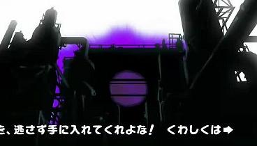 Digimon Xros Wars Capitulo 20 - ¡Todos A Bordo En El Tren Del Terror!