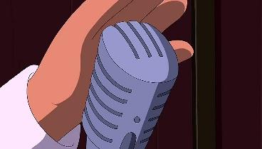 Futurama Temporada 07 Capitulo 22 - Leela y el tallo de genes