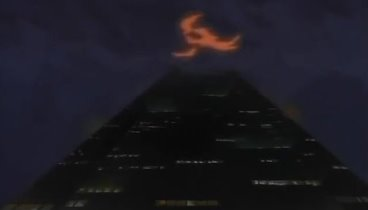 Gargolas Heroes mitologicos Temporada 01 Capitulo 01 - El despertar I Parte