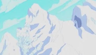 Las Aventuras de Jackie Chan Temporada 01 Capitulo 10 - El Mono Jade