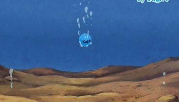 Lilo y Stitch Temporada 01 Capitulo 04 -  Mr..Stenchy