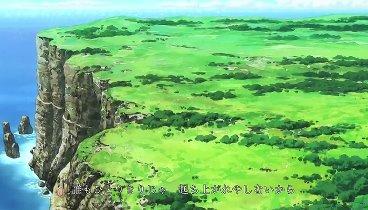 Nanatsu no Taizai Temporada 01 Capitulo 04 - El Sueño de una Chica Joven