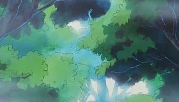 Pokemon Temporada 01 Capitulo 23 -  La torre del terror