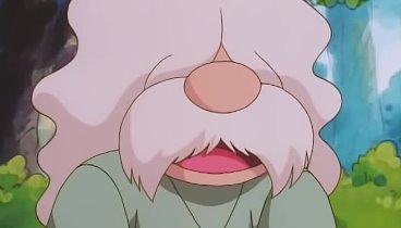 Pokemon Temporada 01 Capitulo 41 -  ¡Despierta Snorlax!