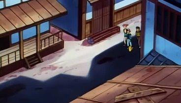 Pokemon Temporada 01 Capitulo 42 - Duelo en Ciudad Oscura