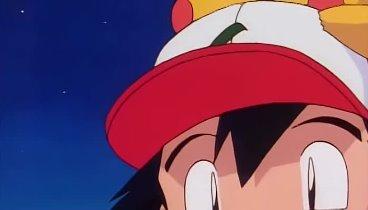 Pokemon Temporada 01 Capitulo 45 - La canción de Jigglypuff