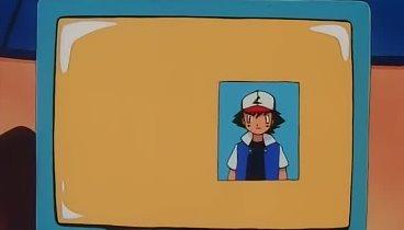 Pokemon Temporada 01 Capitulo 81 - Amigos y enemigos por igual