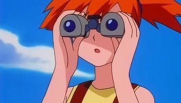 Pokemon Temporada 02 Capitulo 06 -  El onix de cristal