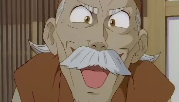 Rurouni Kenshin Temporada 02 Capitulo 12 - La última espada de Shaku