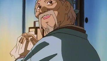 Rurouni Kenshin Temporada 01 Capitulo 09 - Los más poderosos cuerpos de asalto