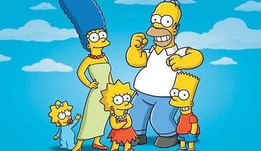 Los Simpsons Temporada 03 Capitulo 17 - Homero al Bat