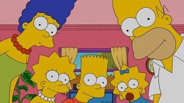 Los Simpsons Temporada 06 Capitulo 21 - Lucha educativa