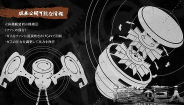 Shingeki no Kyojin Temporada 01 Capitulo 08 - Puedo oír un latido: La defensa de Trost, Parte 4